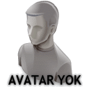 abaynet7